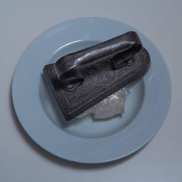 Tofu Knusperli Rezepts